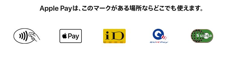 f:id:nii-tsuyo:20180621182554p:plain