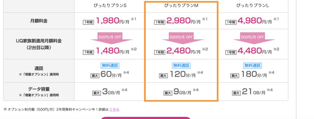 f:id:nii-tsuyo:20180929234503p:plain