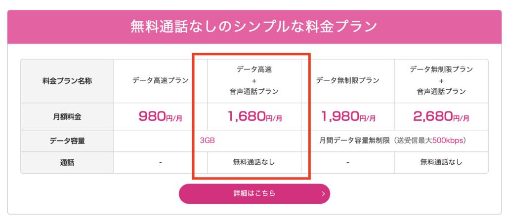 f:id:nii-tsuyo:20180929235816p:plain
