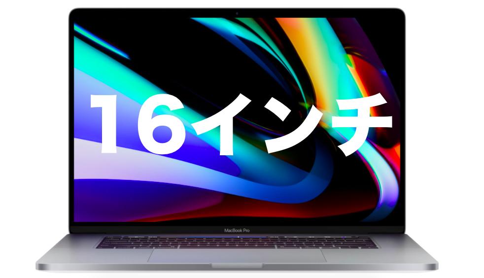 f:id:nii-tsuyo:20191118121551p:plain
