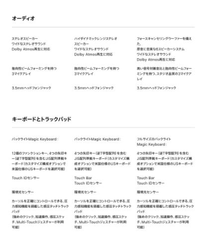 f:id:nii-tsuyo:20200602162736p:plain