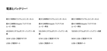 f:id:nii-tsuyo:20200602162909p:plain