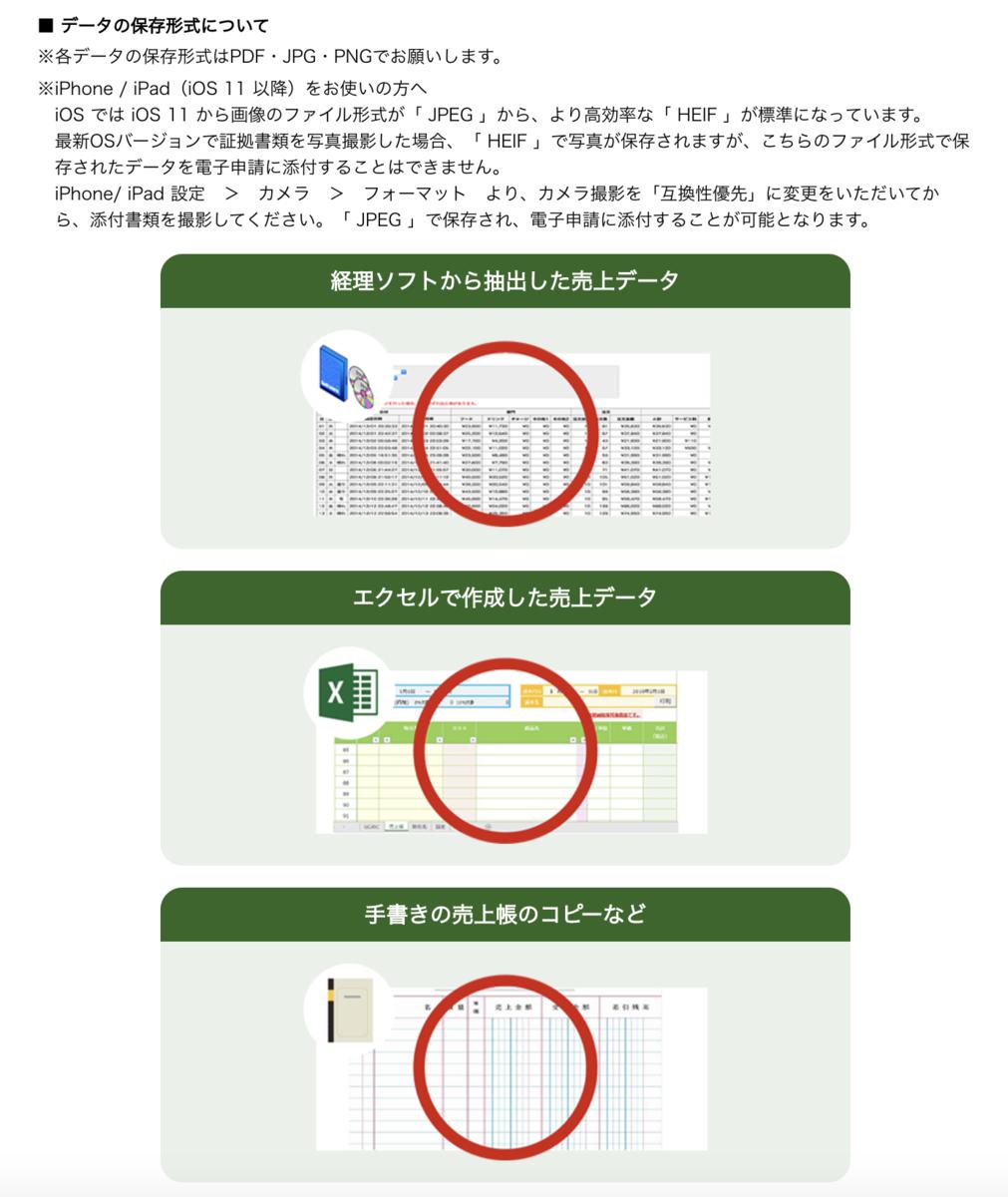 f:id:nii-tsuyo:20200624165700p:plain