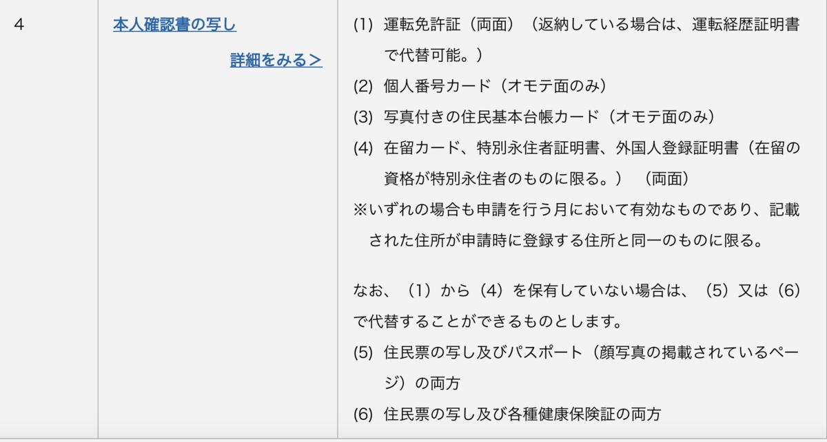 f:id:nii-tsuyo:20200624171950p:plain