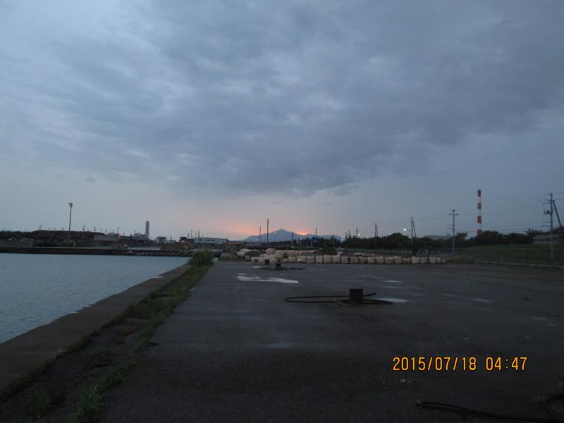 f:id:niigata-art226:20150718091536j:image