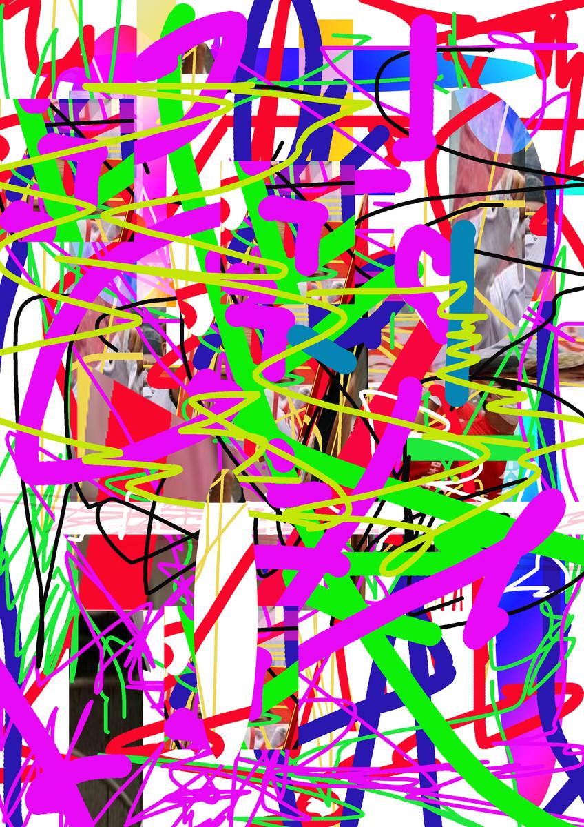 f:id:niigata-art226:20210202085559j:plain