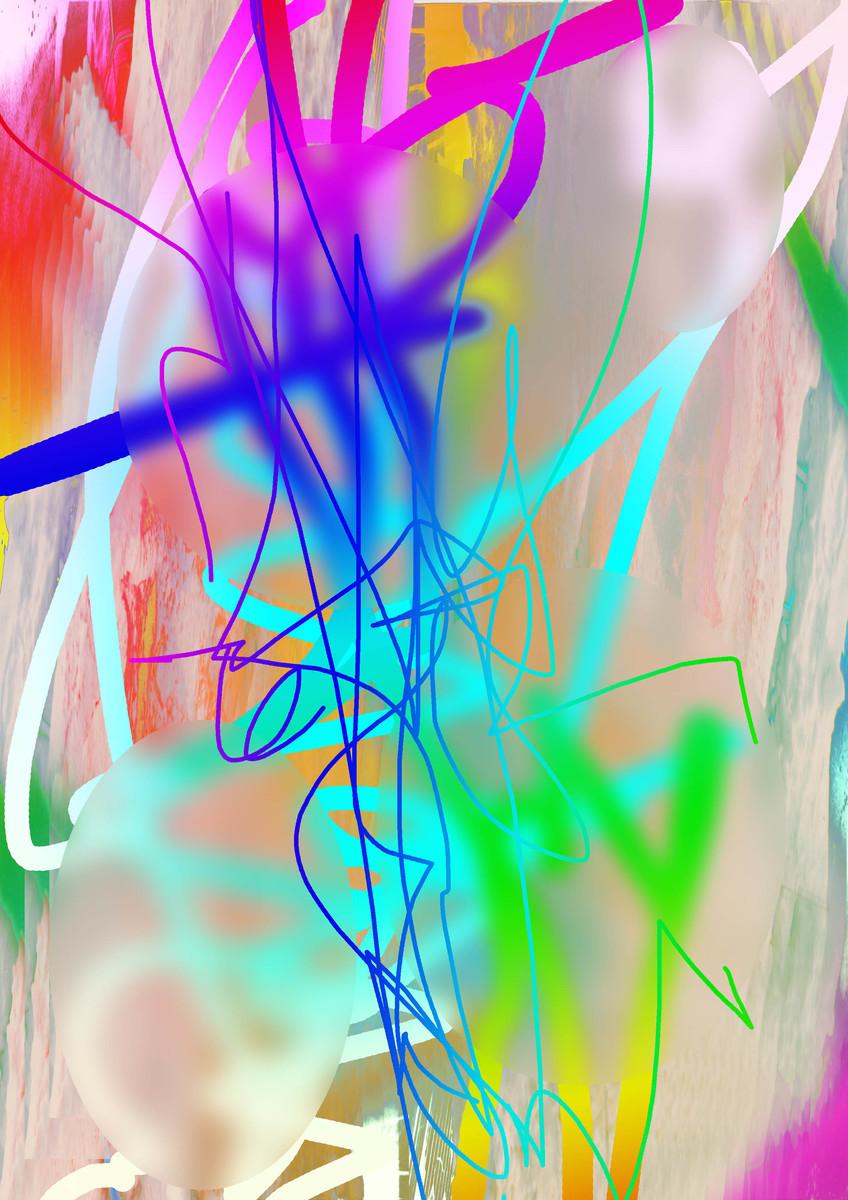 f:id:niigata-art226:20210206091610j:plain