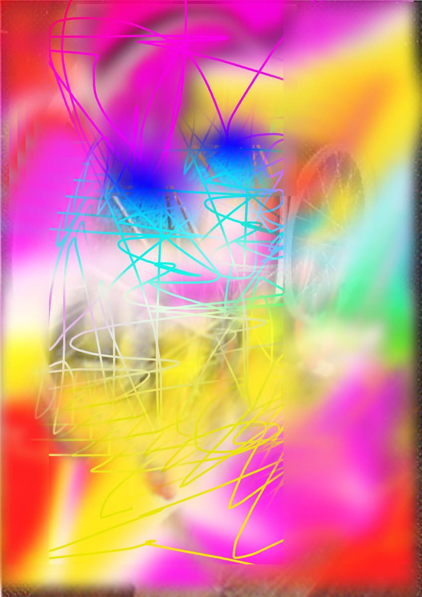 f:id:niigata-art226:20210206091630j:plain