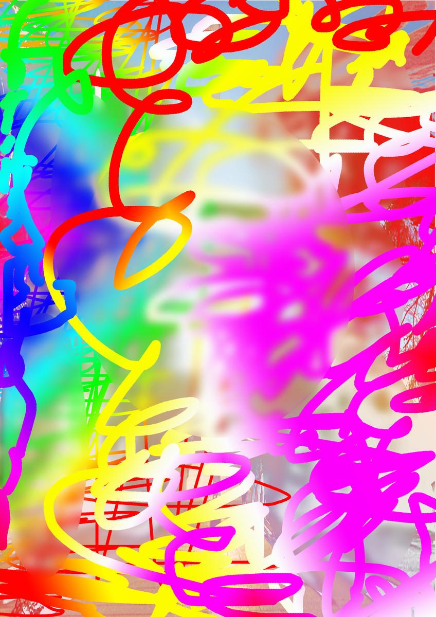 f:id:niigata-art226:20210404035639j:plain