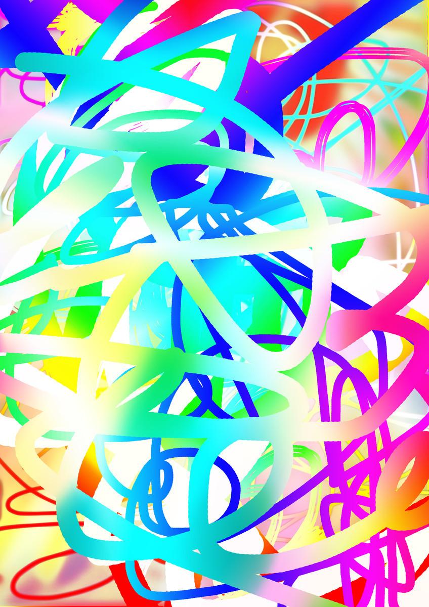 f:id:niigata-art226:20210404035644j:plain