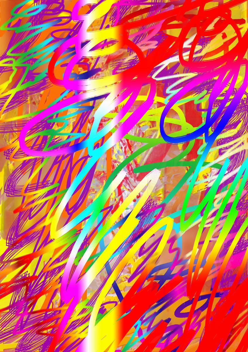 f:id:niigata-art226:20210407013546j:plain
