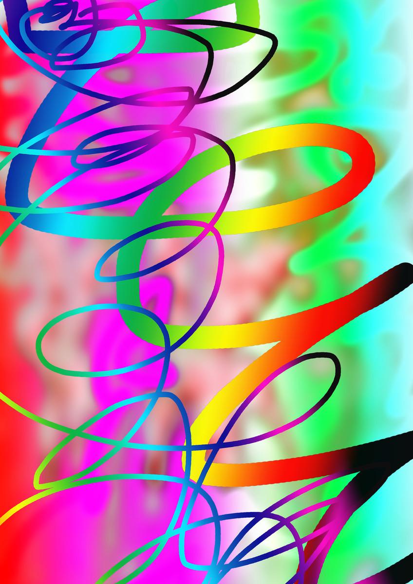 f:id:niigata-art226:20210411015316j:plain