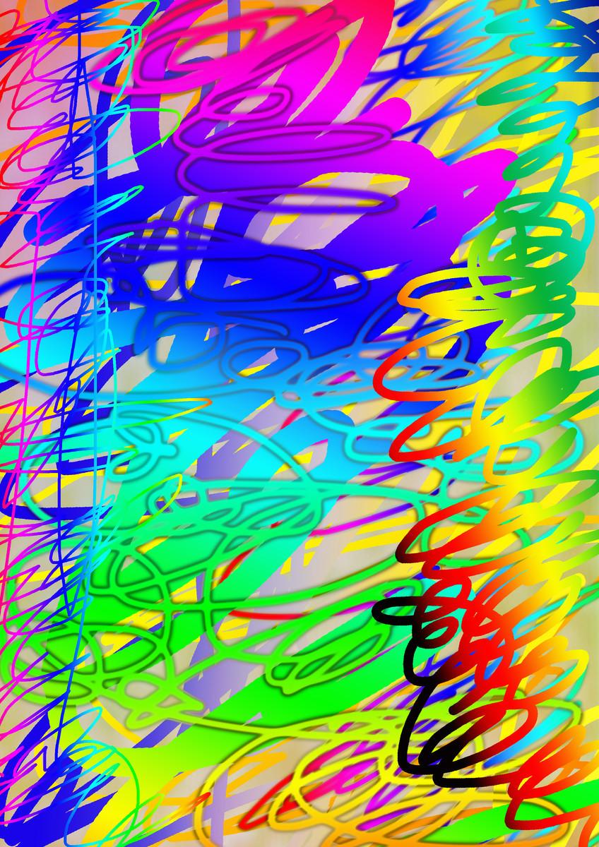 f:id:niigata-art226:20210411015322j:plain