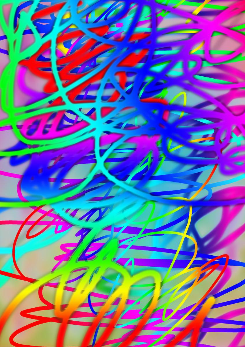 f:id:niigata-art226:20210412031724j:plain