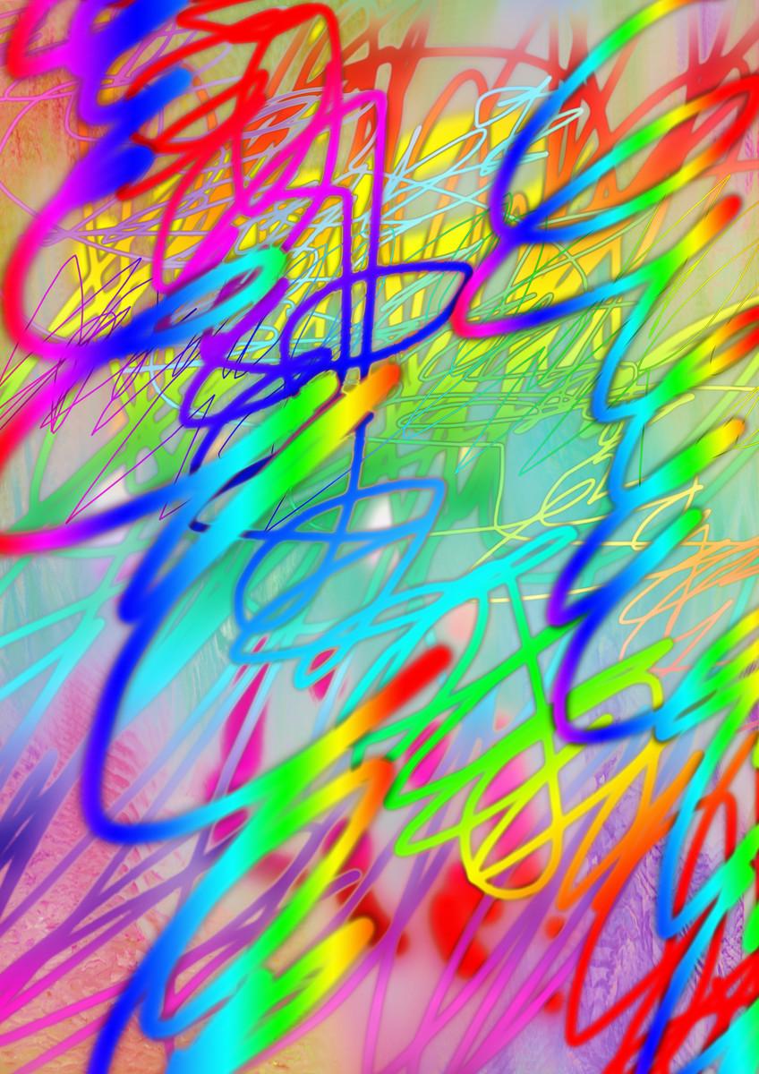 f:id:niigata-art226:20210412031733j:plain