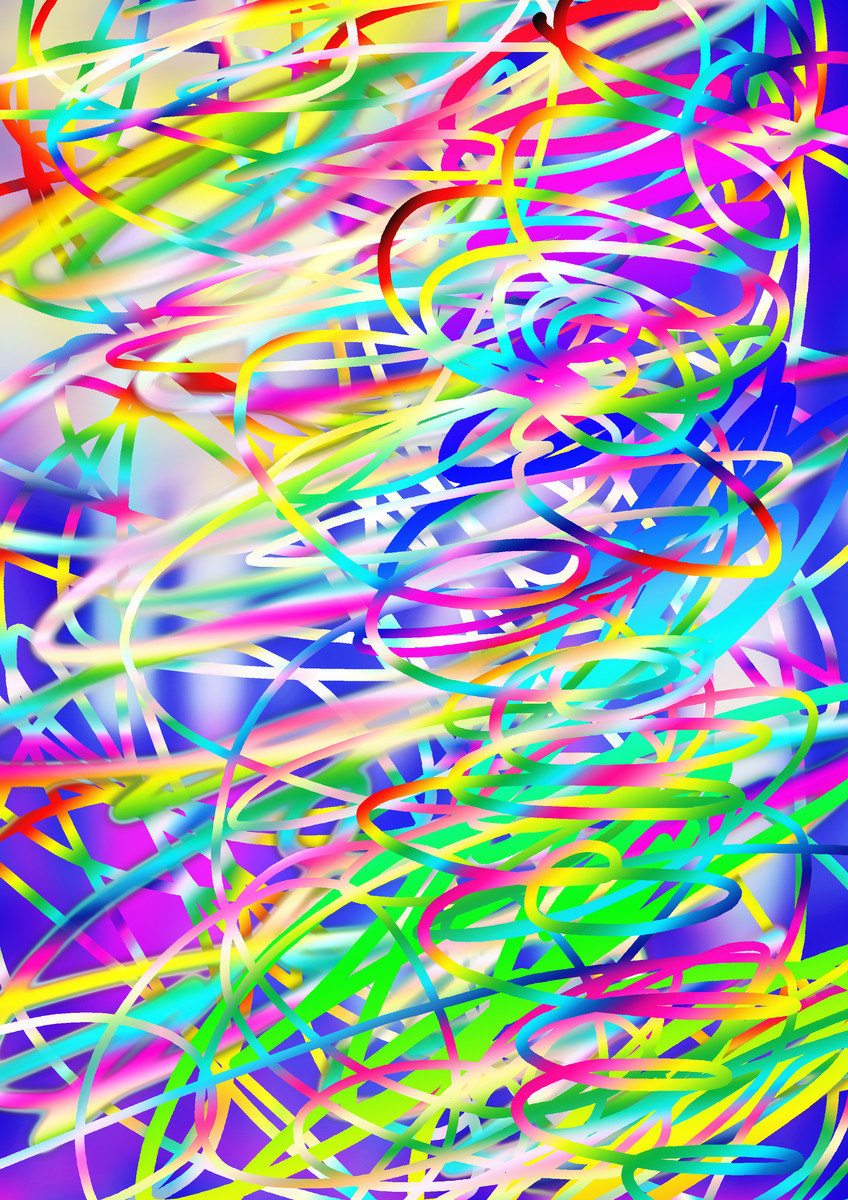 f:id:niigata-art226:20210419004813j:plain
