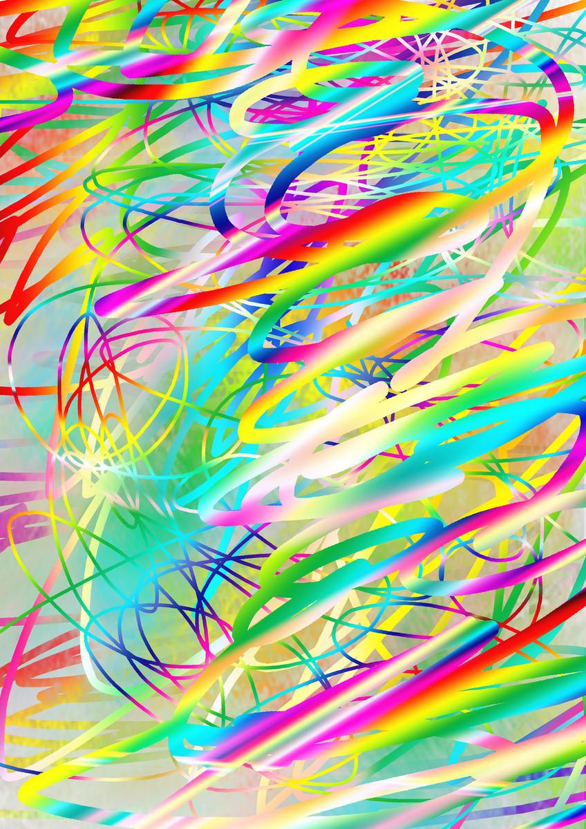 f:id:niigata-art226:20210419004832j:plain