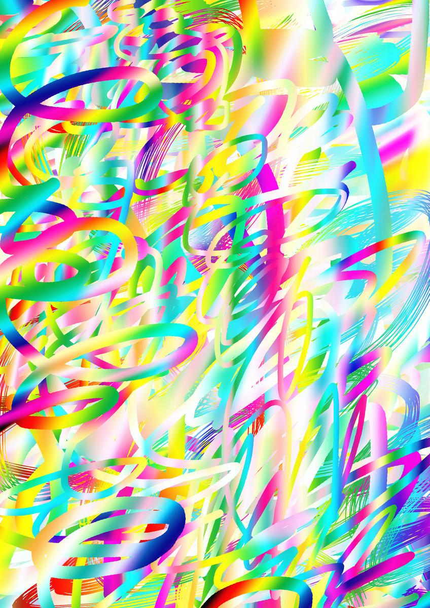 f:id:niigata-art226:20210420032744j:plain