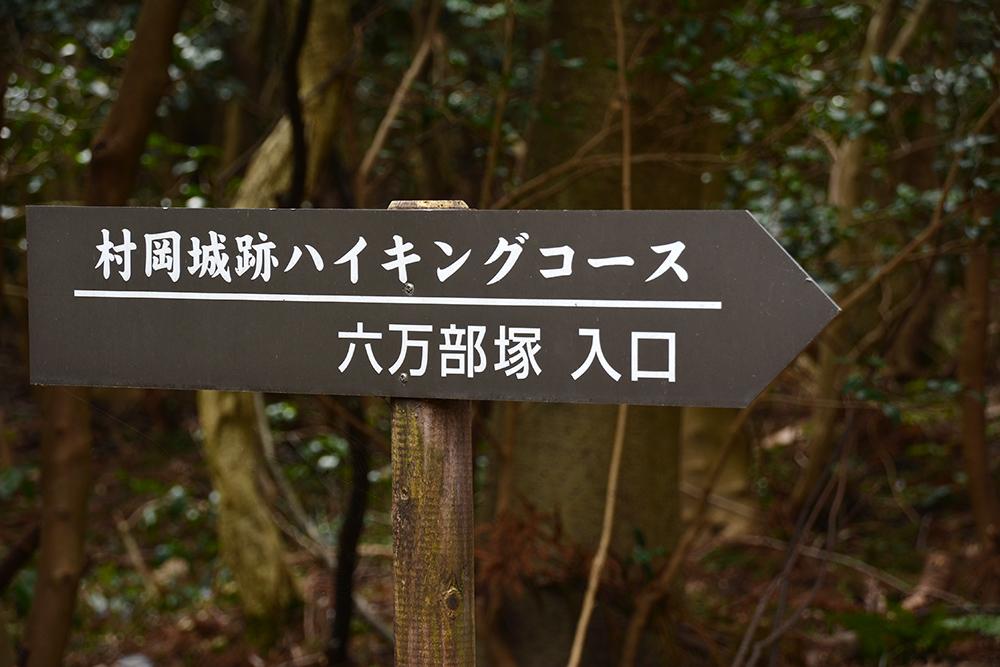 f:id:niigata-sanpo:20210331213210j:plain