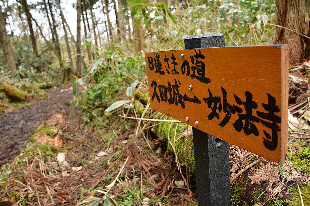 f:id:niigata-sanpo:20210406212312j:plain