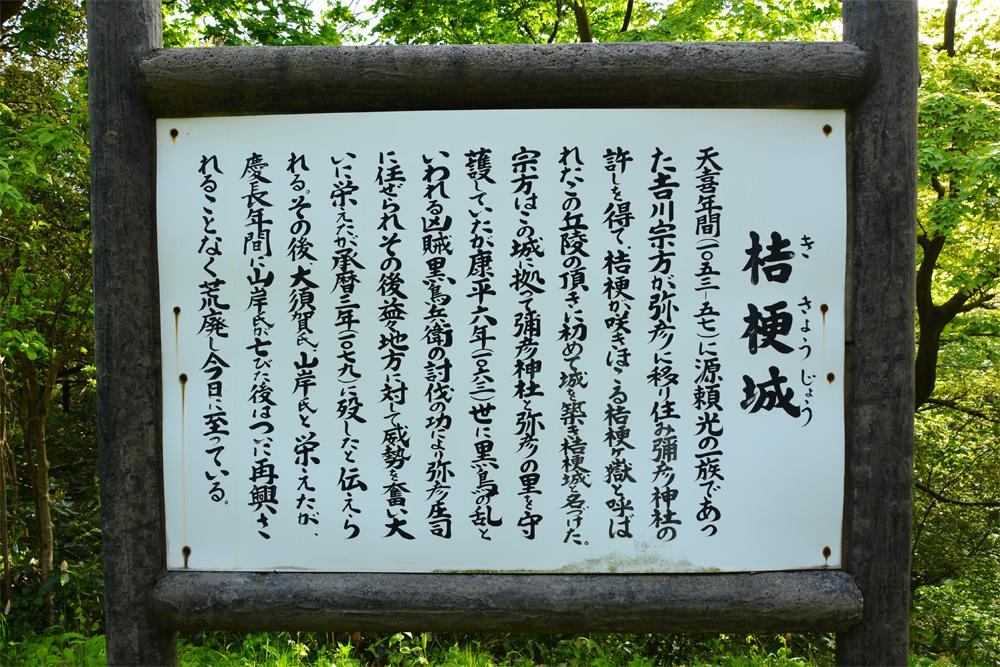 f:id:niigata-sanpo:20210613181759j:plain