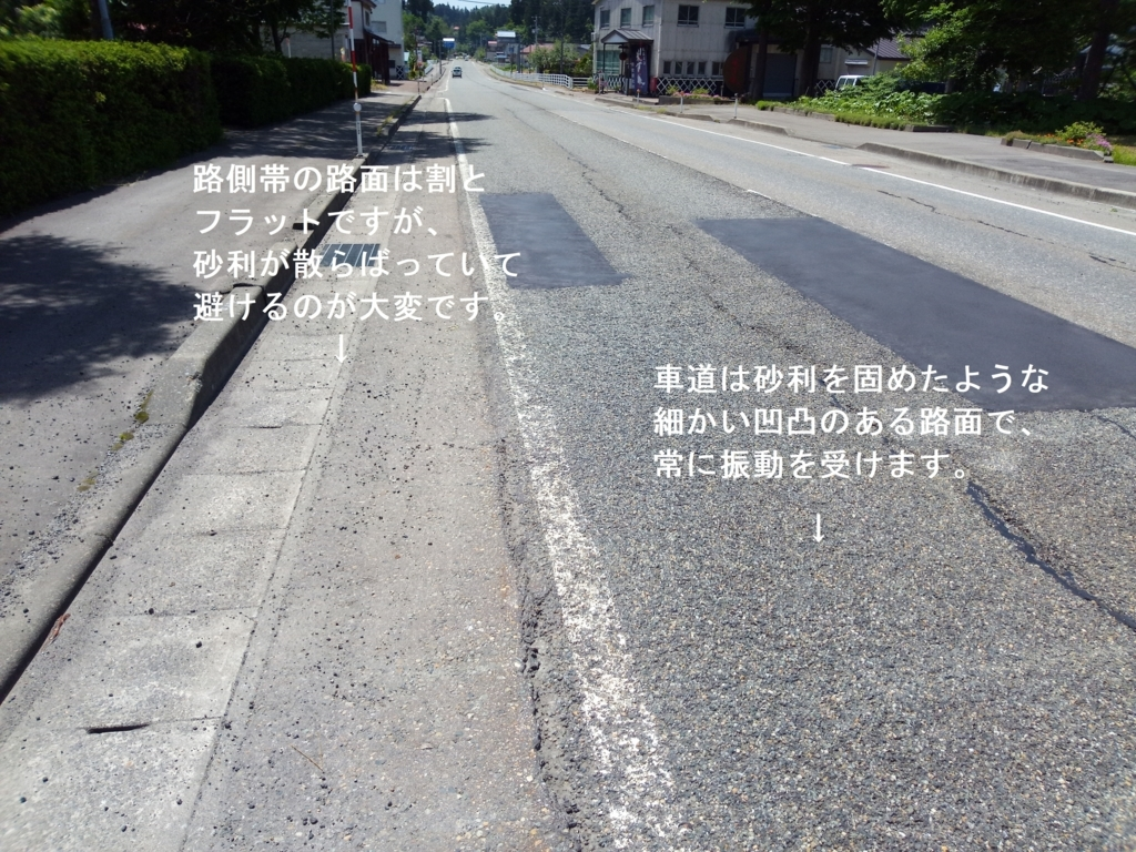 f:id:niigatabicycletourism:20180527113657j:plain