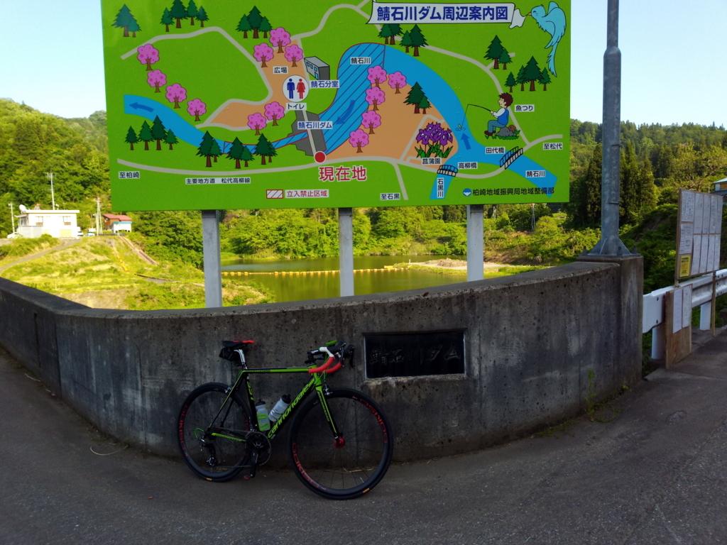 f:id:niigatabicycletourism:20180601223057j:plain