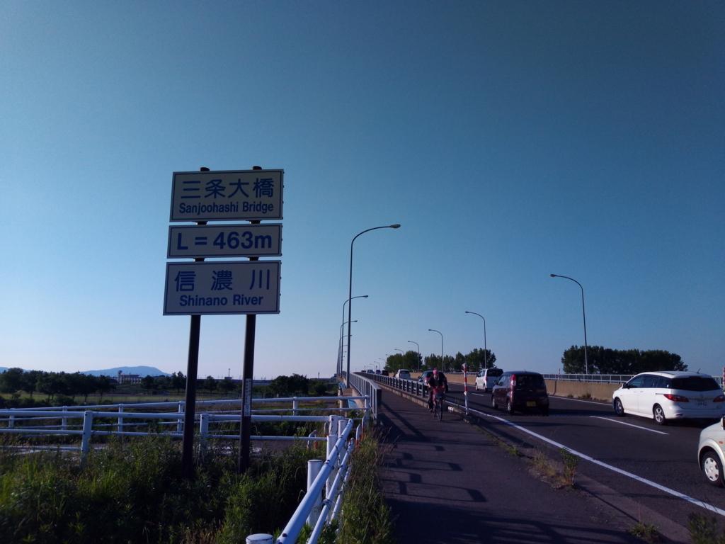 f:id:niigatabicycletourism:20180625020235j:plain