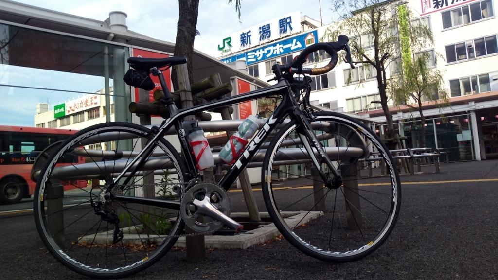 f:id:niigatabicycletourism:20180717221511j:plain