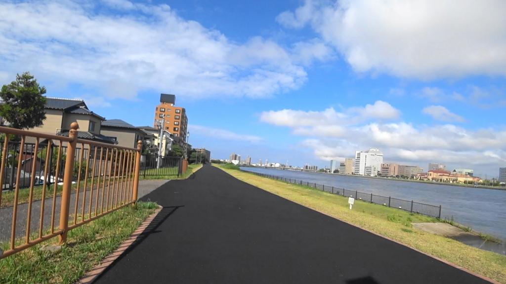 f:id:niigatabicycletourism:20180817181214j:plain