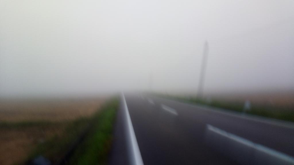 f:id:niigatabicycletourism:20180924162321j:plain