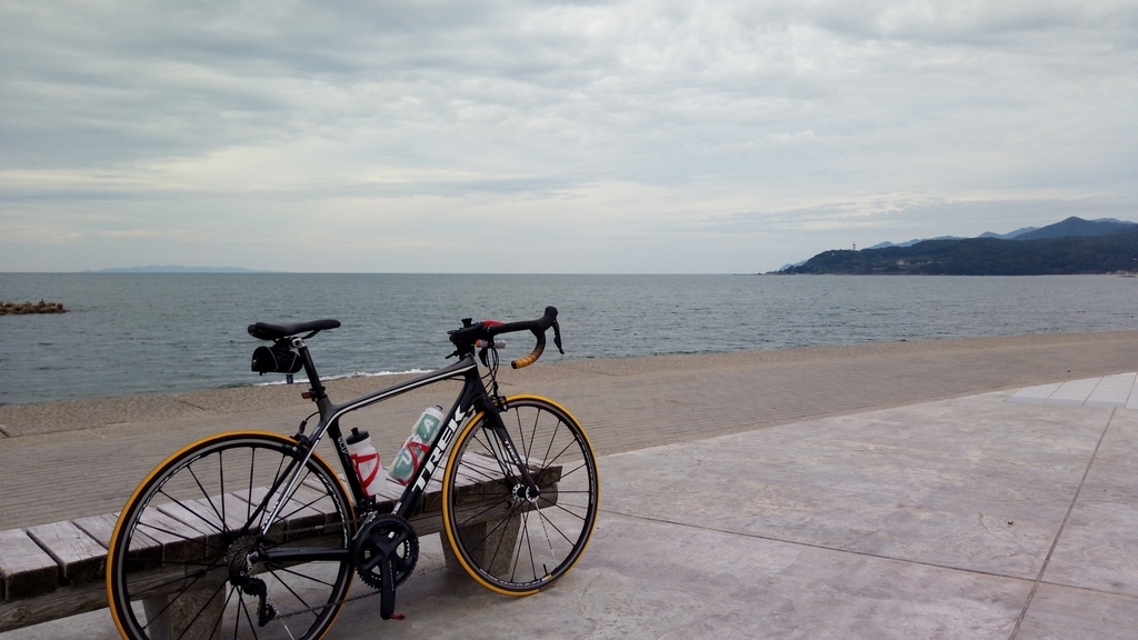 f:id:niigatabicycletourism:20181028132442j:plain