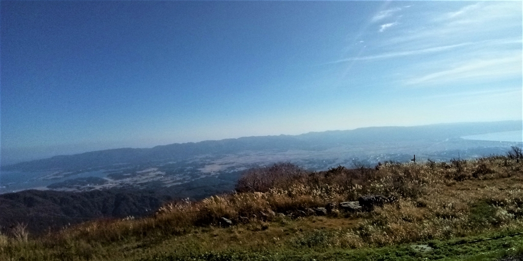 f:id:niigatabicycletourism:20181116214048j:plain