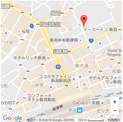 f:id:niigatapokemon:20160810221826p:plain