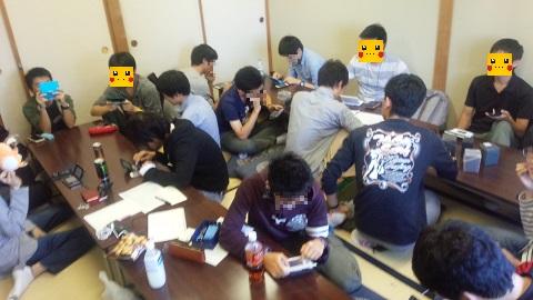 f:id:niigatapokemon:20161002215956j:plain