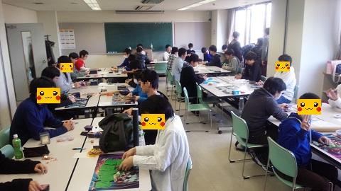 f:id:niigatapokemon:20161227181317j:plain
