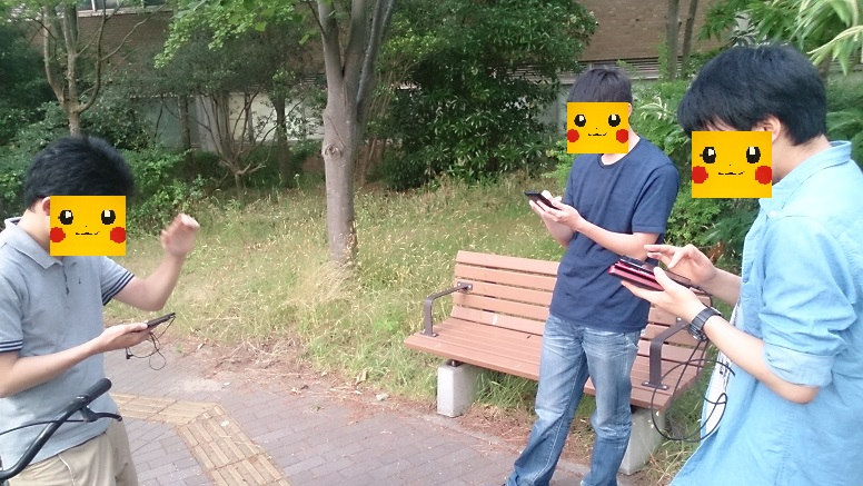 f:id:niigatapokemon:20170630155523j:plain
