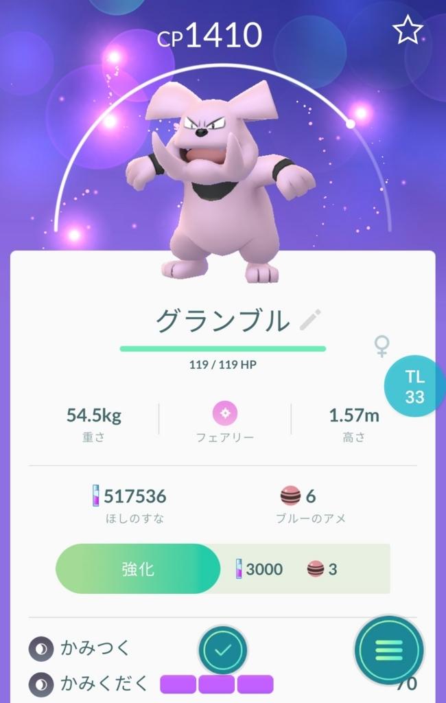 f:id:niigatapokemon:20170814210501j:plain