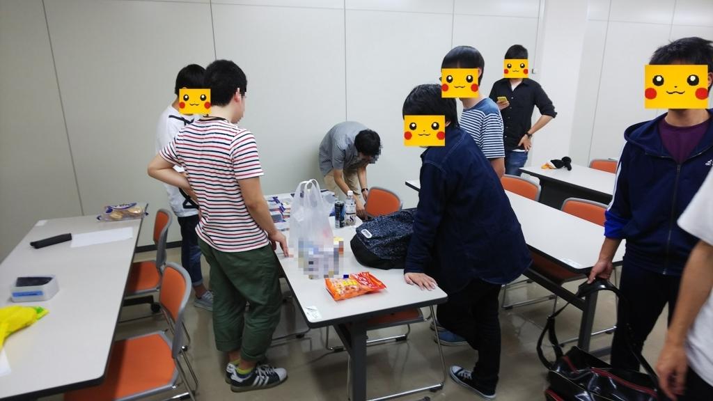 f:id:niigatapokemon:20170925232715j:plain