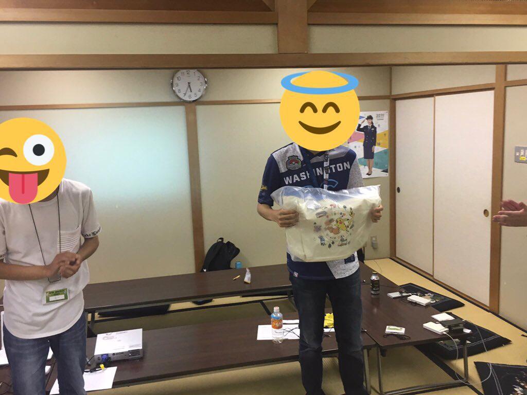 f:id:niigatapokemon:20190928074153j:plain