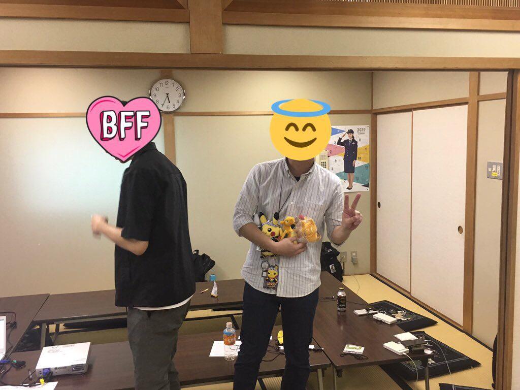 f:id:niigatapokemon:20190928074200j:plain