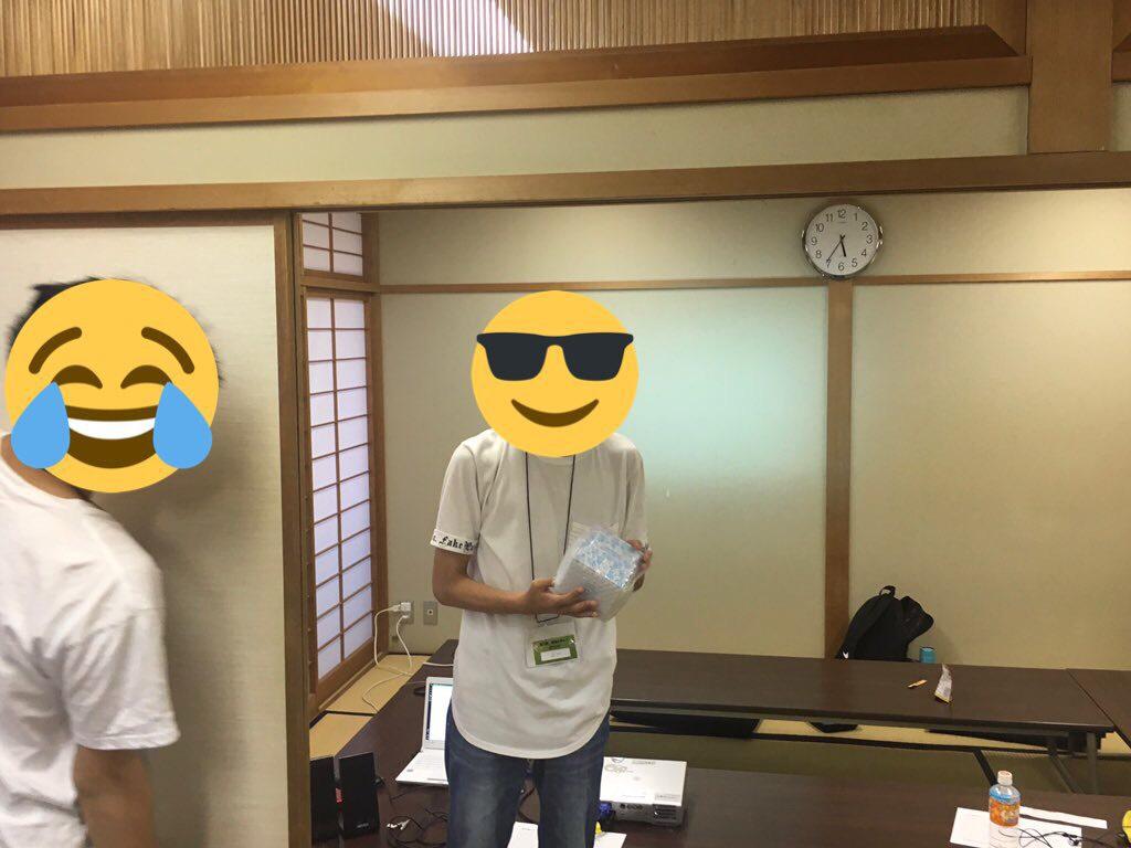 f:id:niigatapokemon:20190928074230j:plain