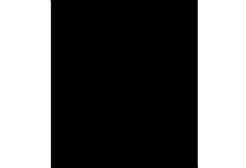 f:id:niiniproduct:20180901092056p:plain
