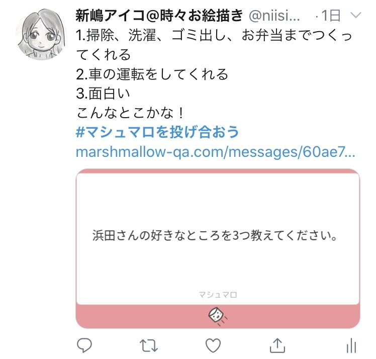 f:id:niisimaaiko:20191106234410j:plain