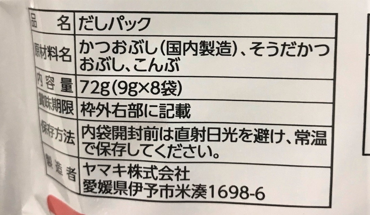 f:id:niitou:20210311090055j:plain