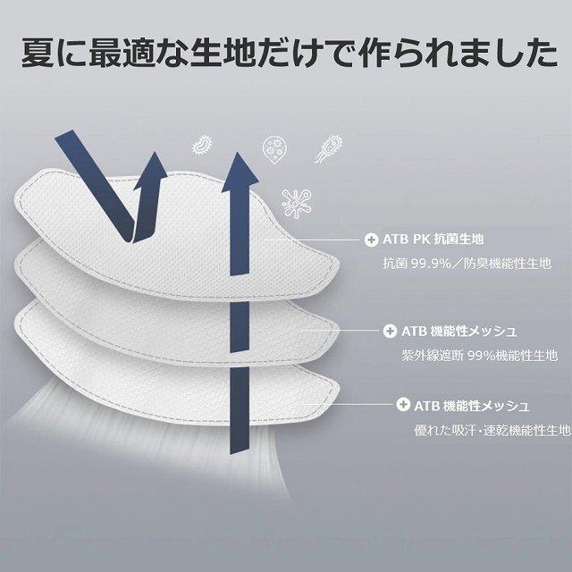 f:id:niitsu:20200804095251j:plain