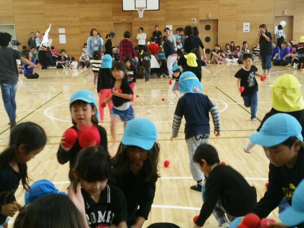 f:id:niji-nooka:20171025171050j:plain