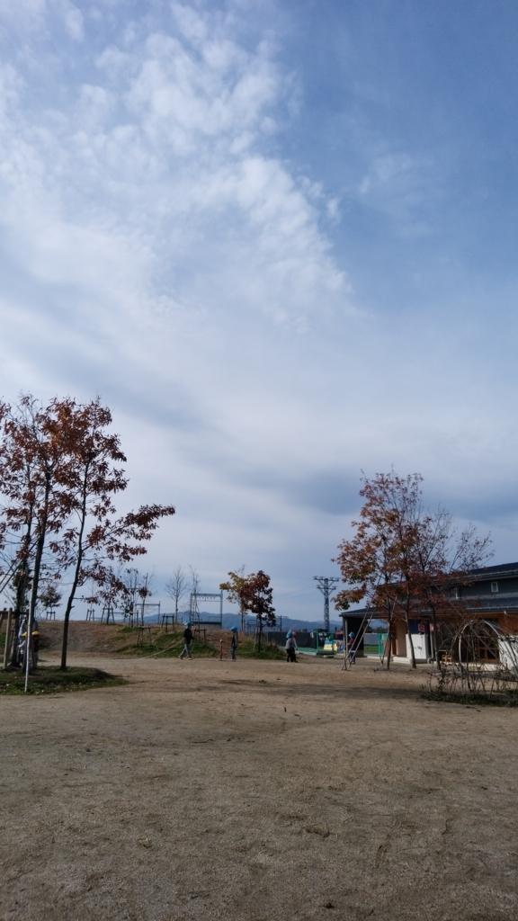 f:id:niji-nooka:20171122142030j:plain