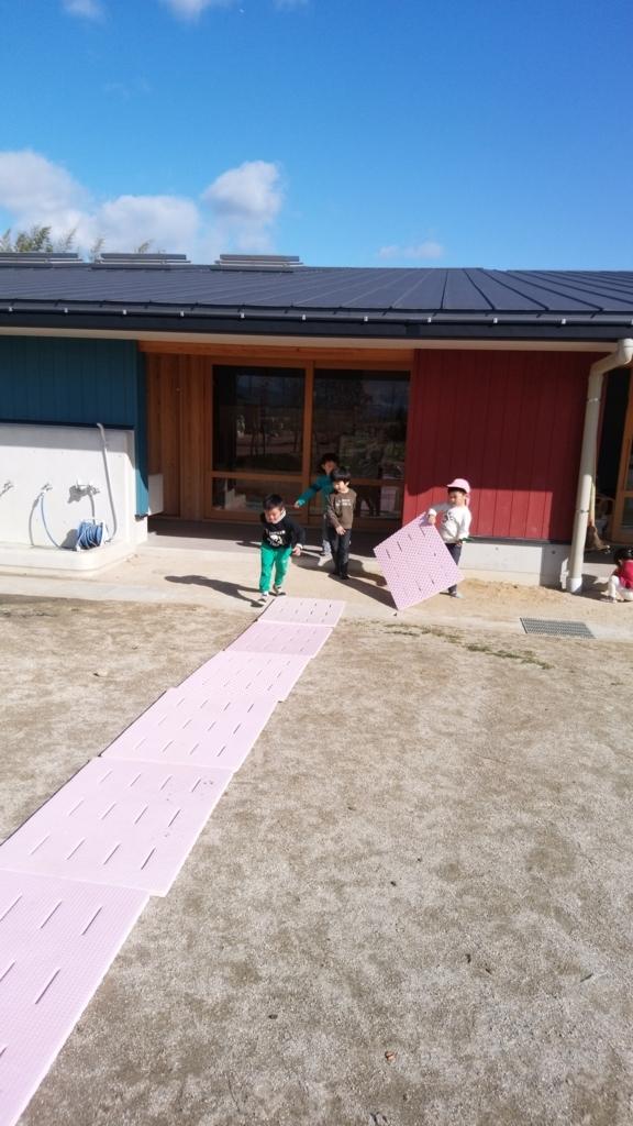 f:id:niji-nooka:20171204132645j:plain
