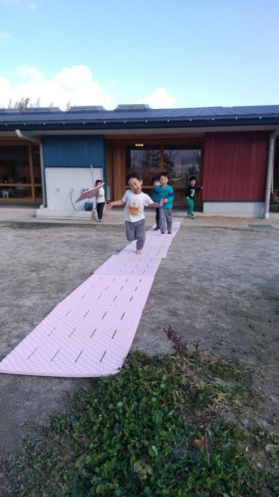 f:id:niji-nooka:20171204132728j:plain